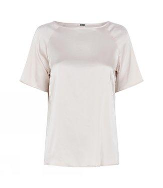 Gustav Amanda shirt pearl