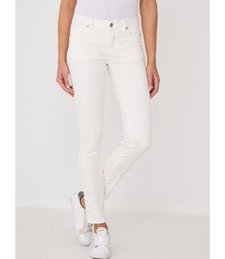 REPEAT cashmere Pants cream