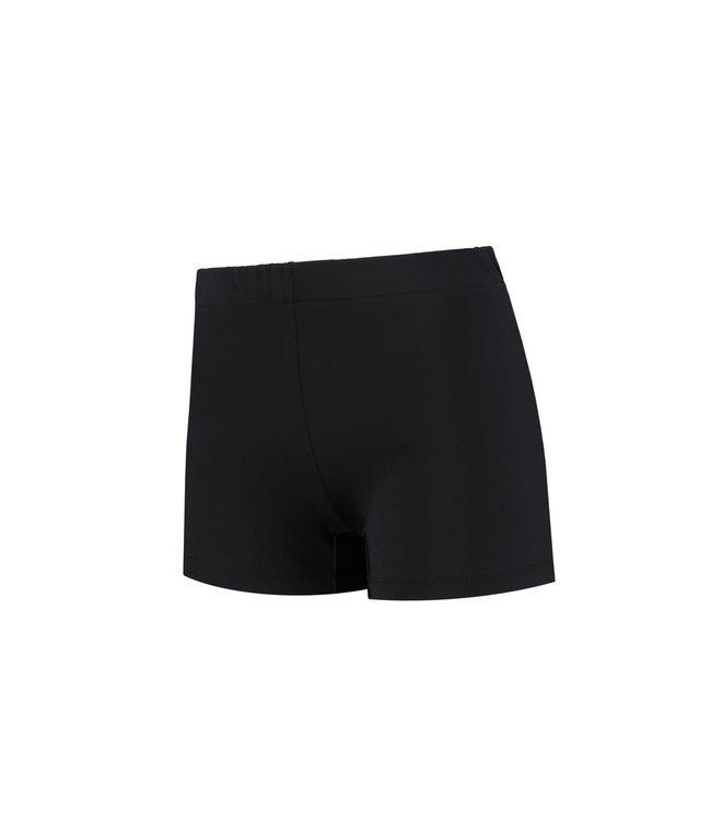 PAR69 Biclot shorts Navy