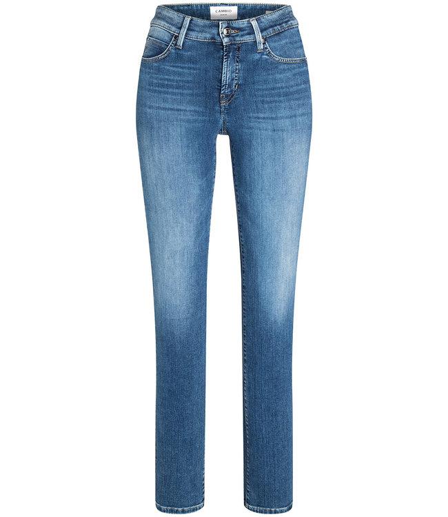Cambio Paris straight jeans