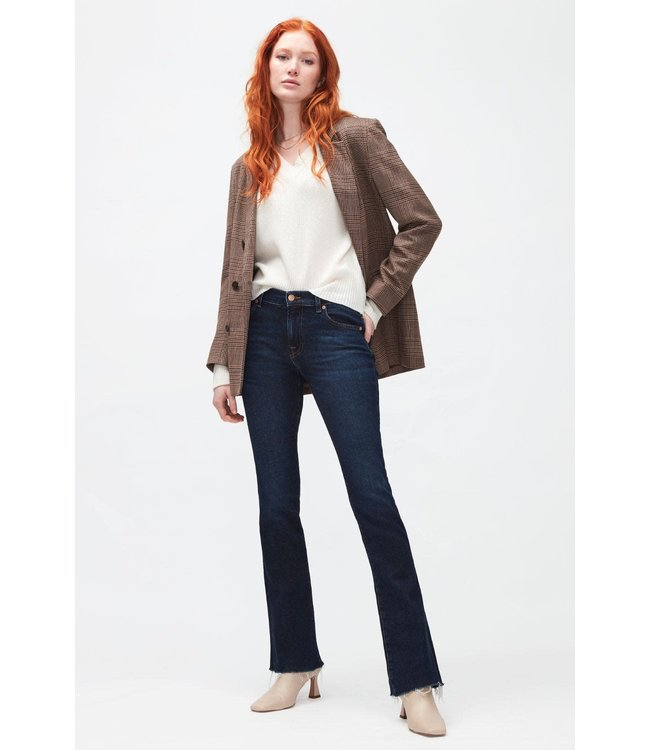 7 For All Mankind BOOTCUT Luxe Vintage Jeans