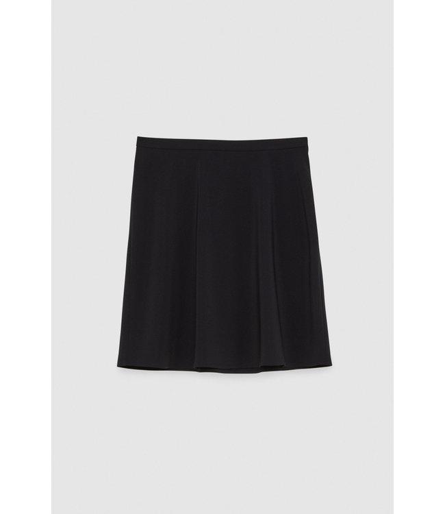 Patrizia Pepe Skirt nero