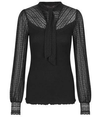Rosemunde Shirt Barnesville black