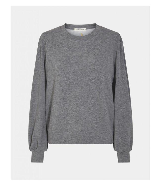 Sofie Schnoor Sweatshirt grey