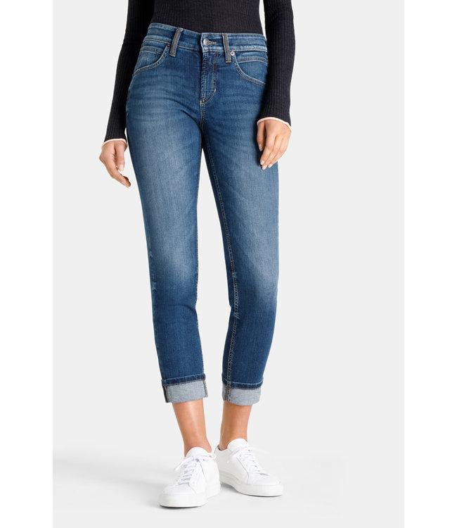 Cambio Pina jeans