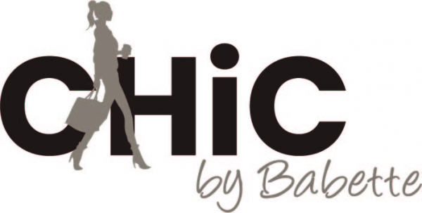 CHiC by Babette