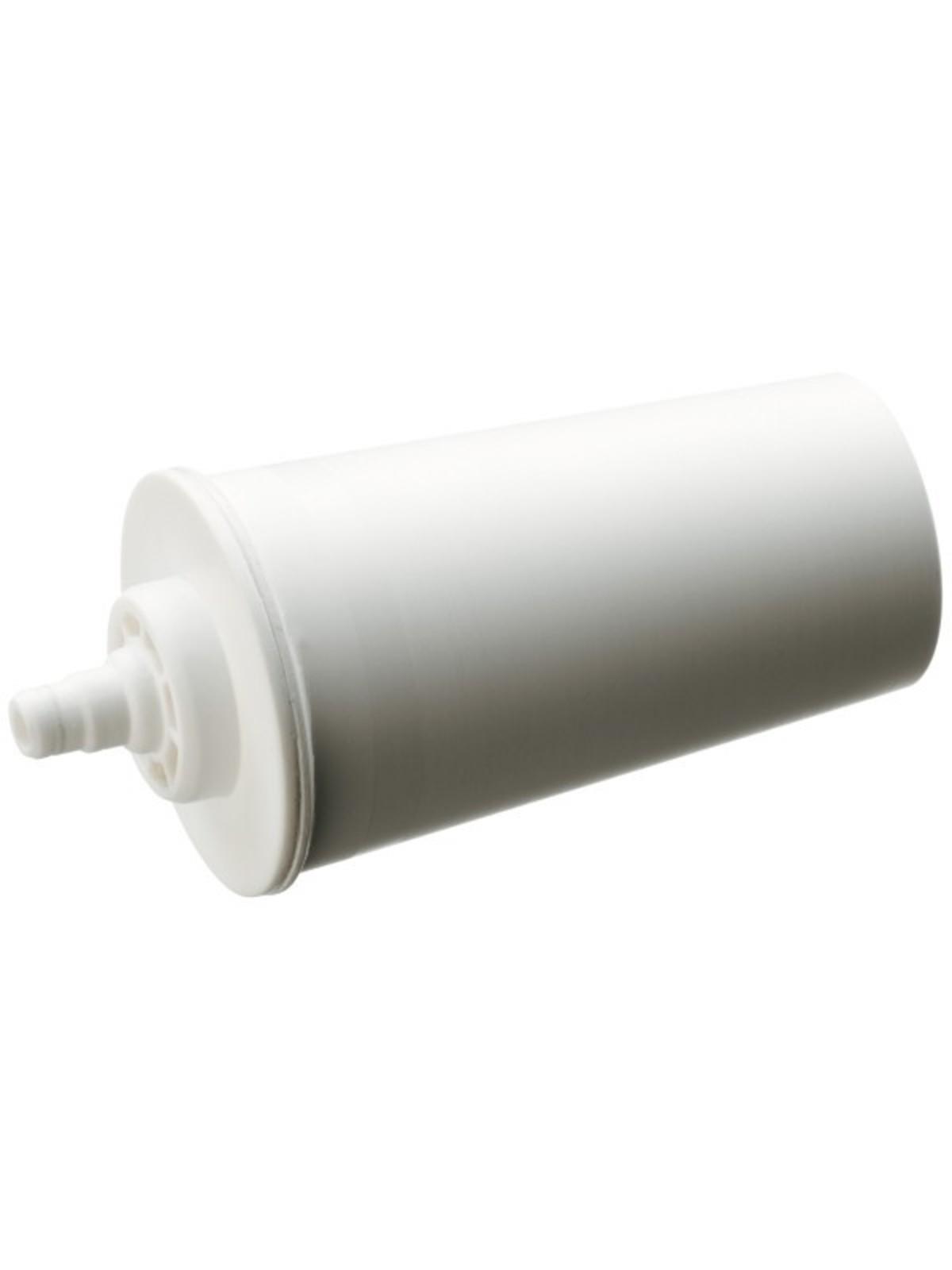 WMF Waterfilter