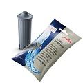 Waterfilter Claris Smart MINI