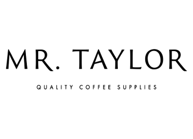 MR TAYLOR