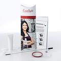 Clean & Care set - Siemens Bosch