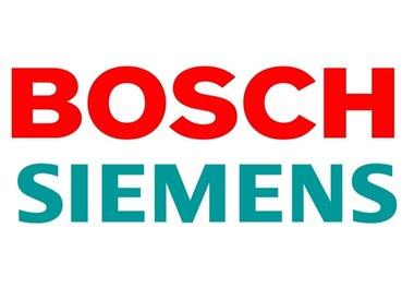 SIEMENS - BOSCH