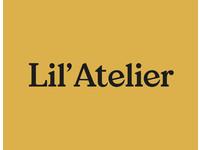 Lil' Atelier