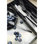 Pascale Naessens collection Pure Giftbox pure stone cutlery
