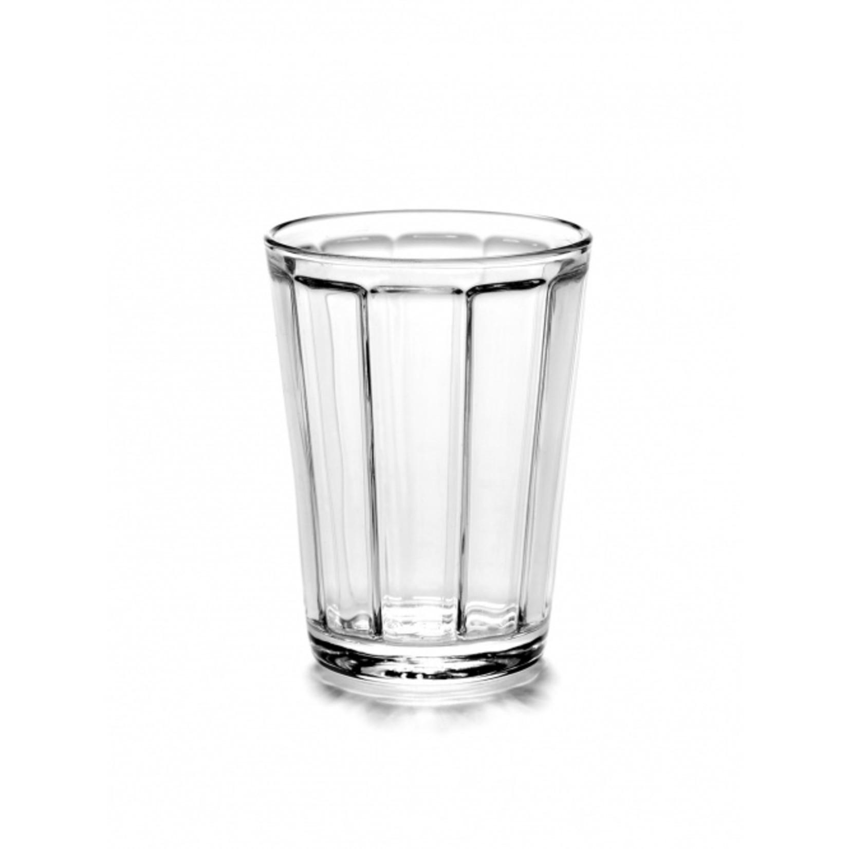 Sergio Herman Surface Waterglas Surface