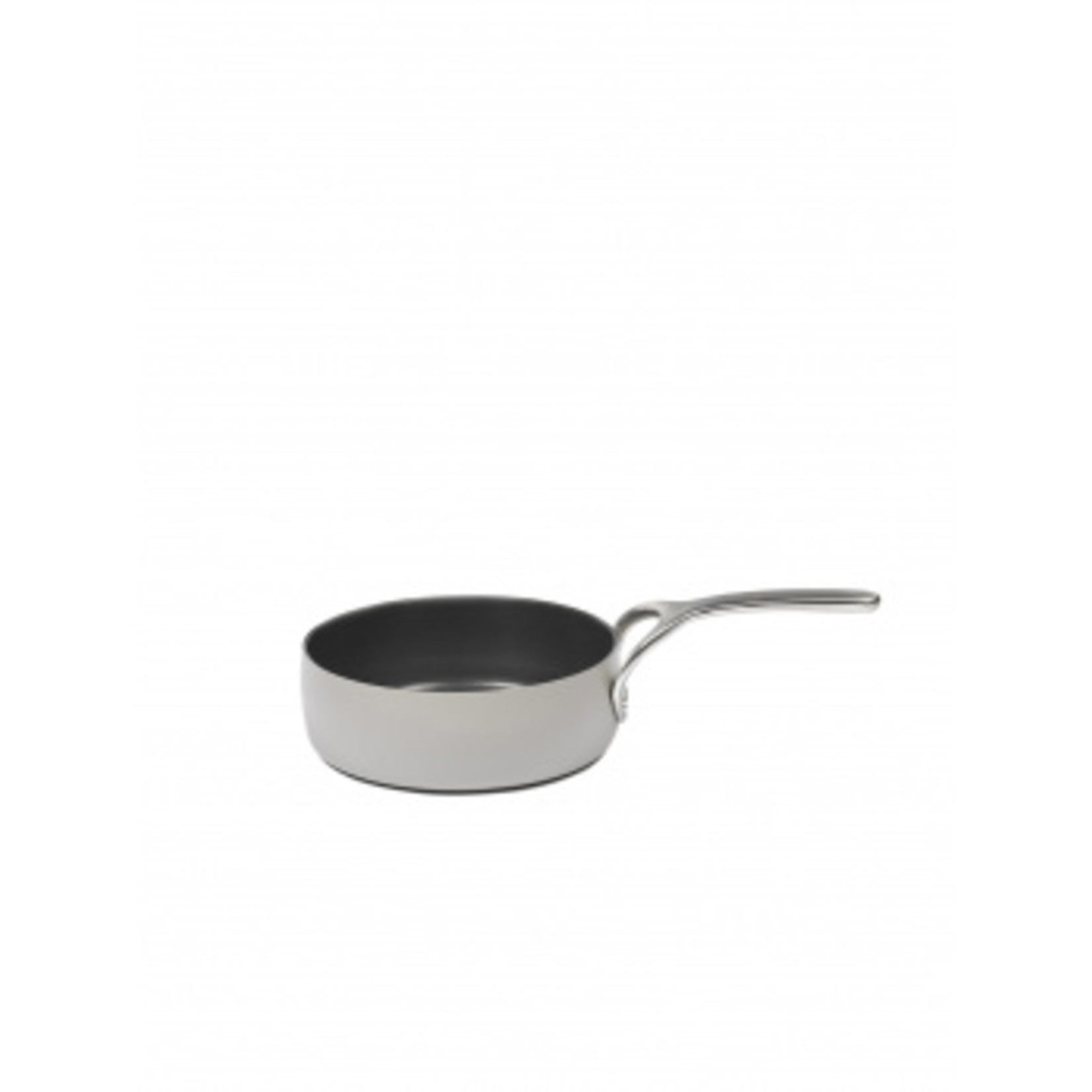 Pascale Naessens collection Pure Anti-kleef braadpan Aluminium 2,1 l