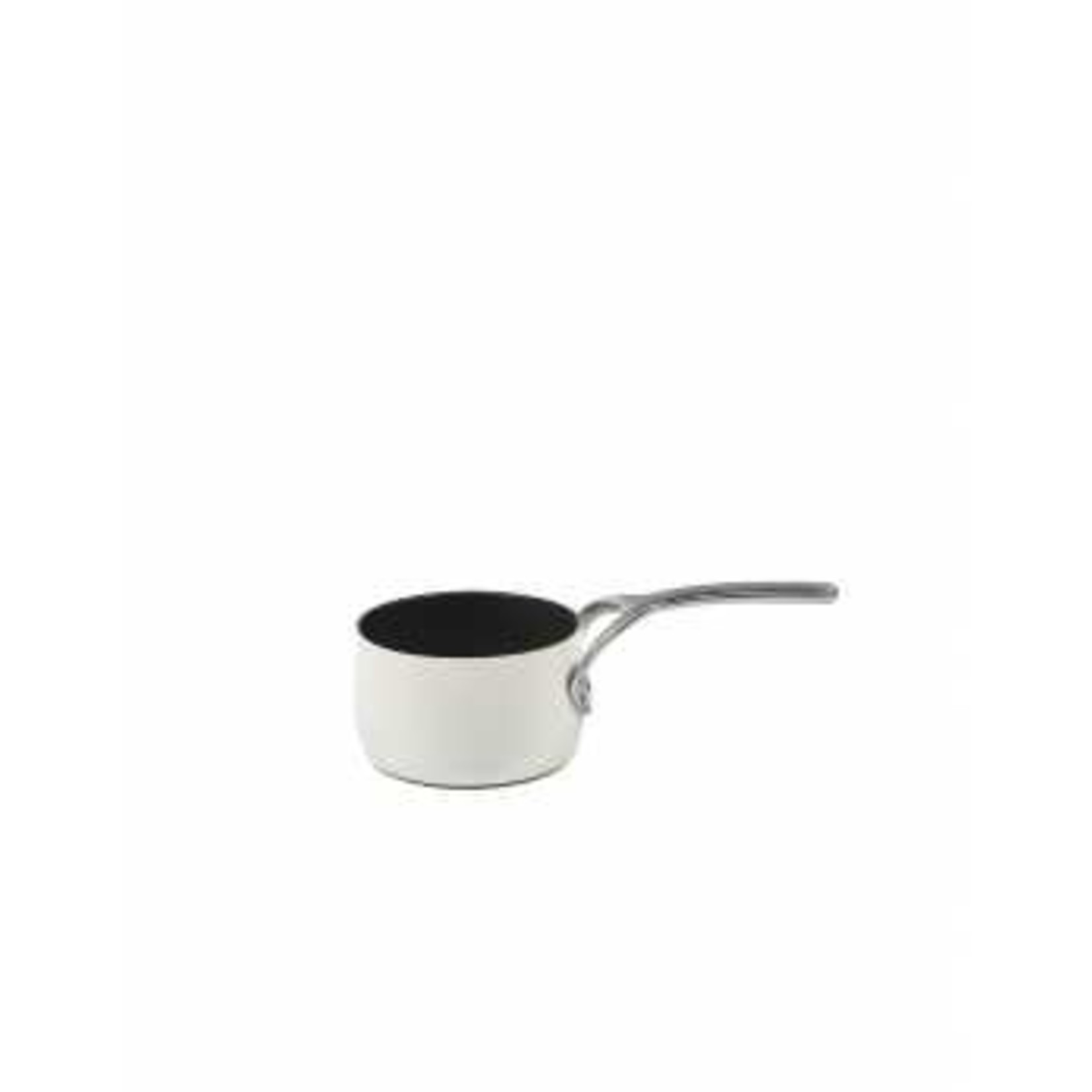 Pascale Naessens collection Pure Sauspan Aluminium 1,4 l