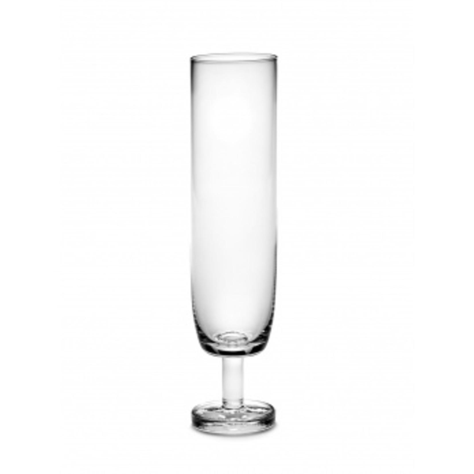 Piet Boon Champagneglas Piet Boon