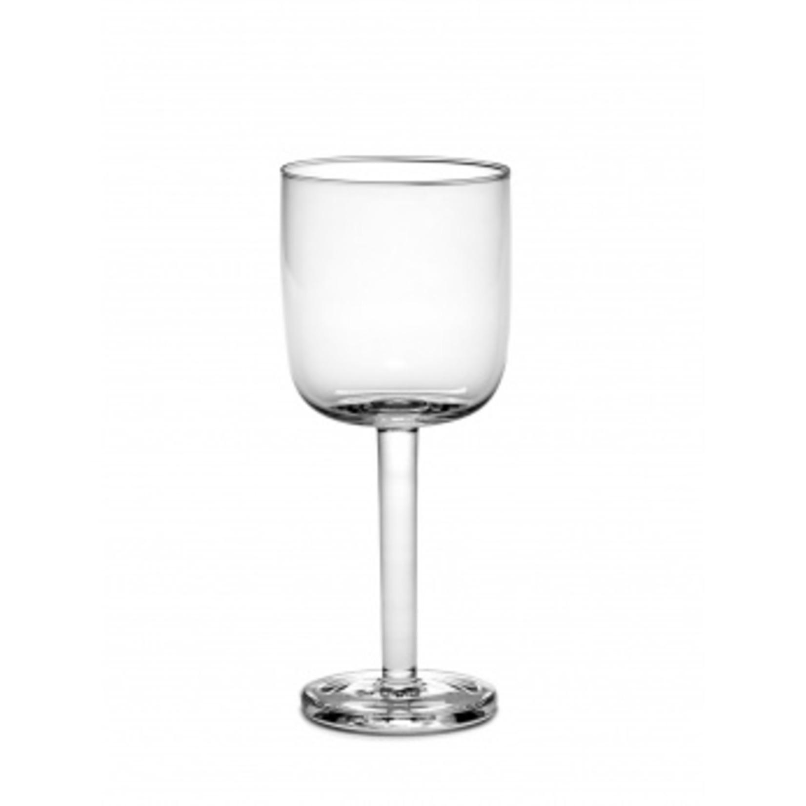 Piet Boon Witte wijnglas Piet Boon