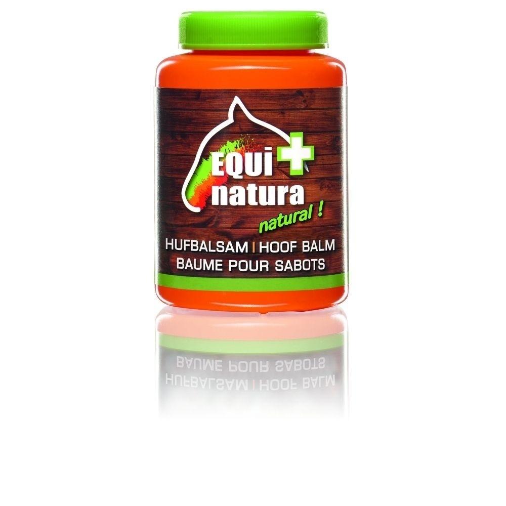 EQUINATURA Baume pour sabots - 500 ml