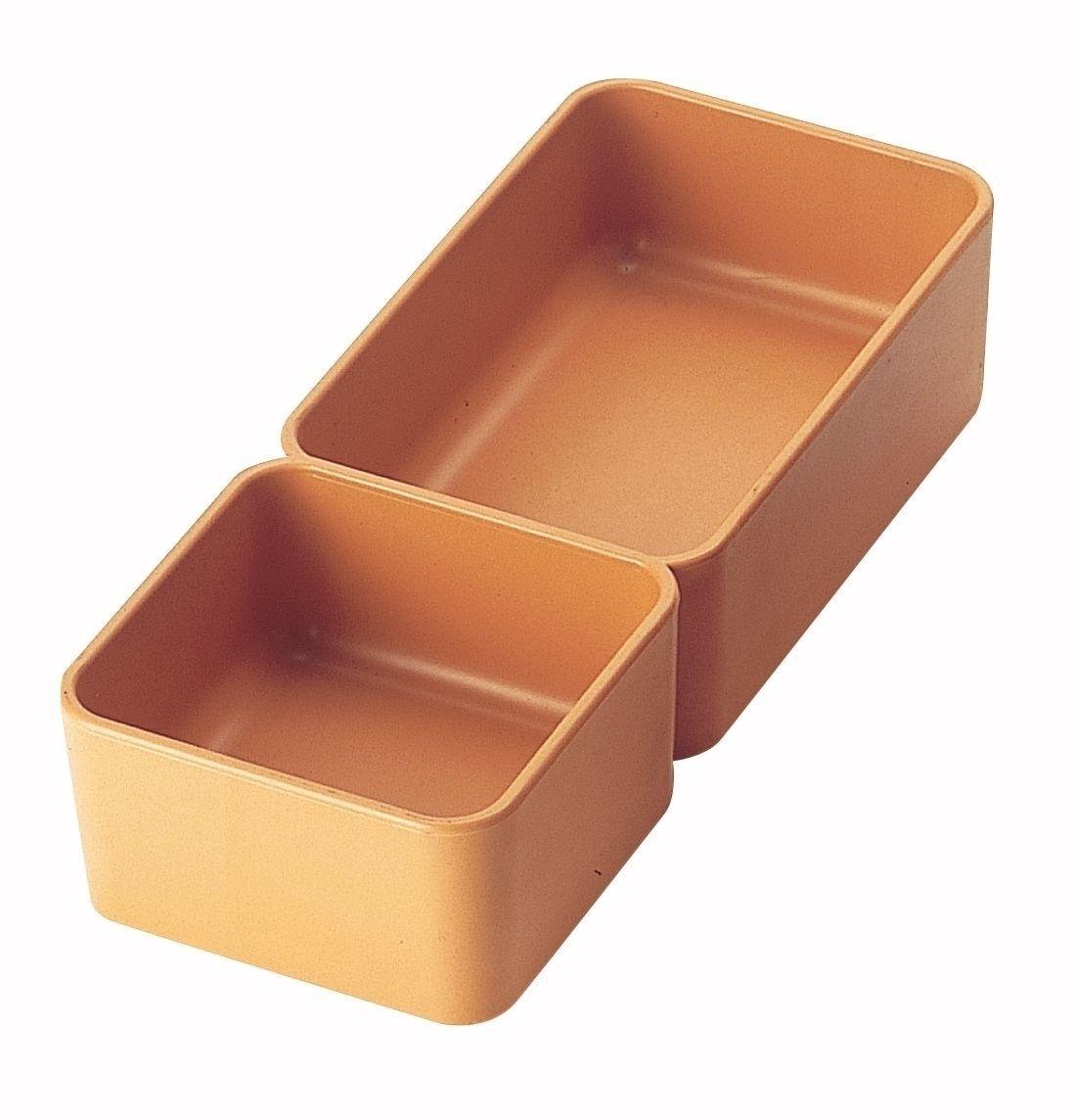 CHICKA Mangeoire plastique pour lapin