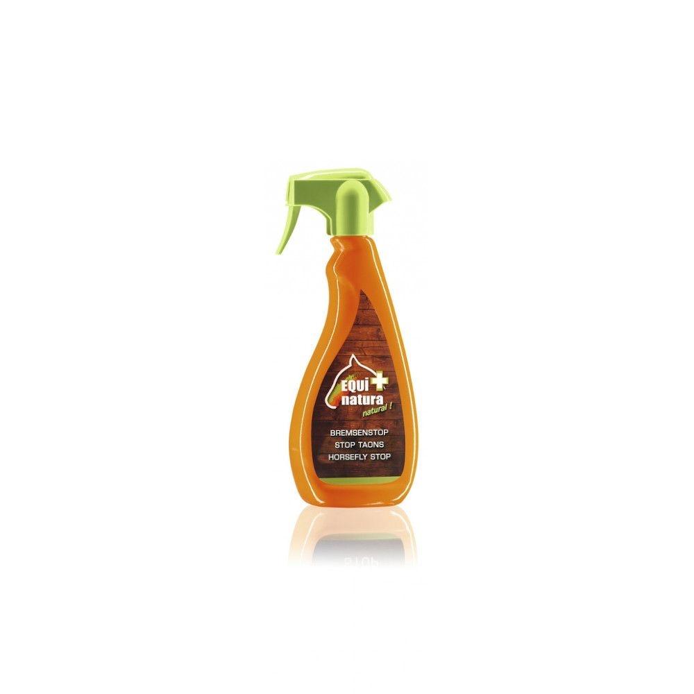 EQUINATURA Spray stop taon 500ml