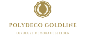 Polydeco Goldline
