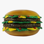 Polydeco POLYESTER HAMBURGER