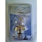 lamp R2 12V 45/40W