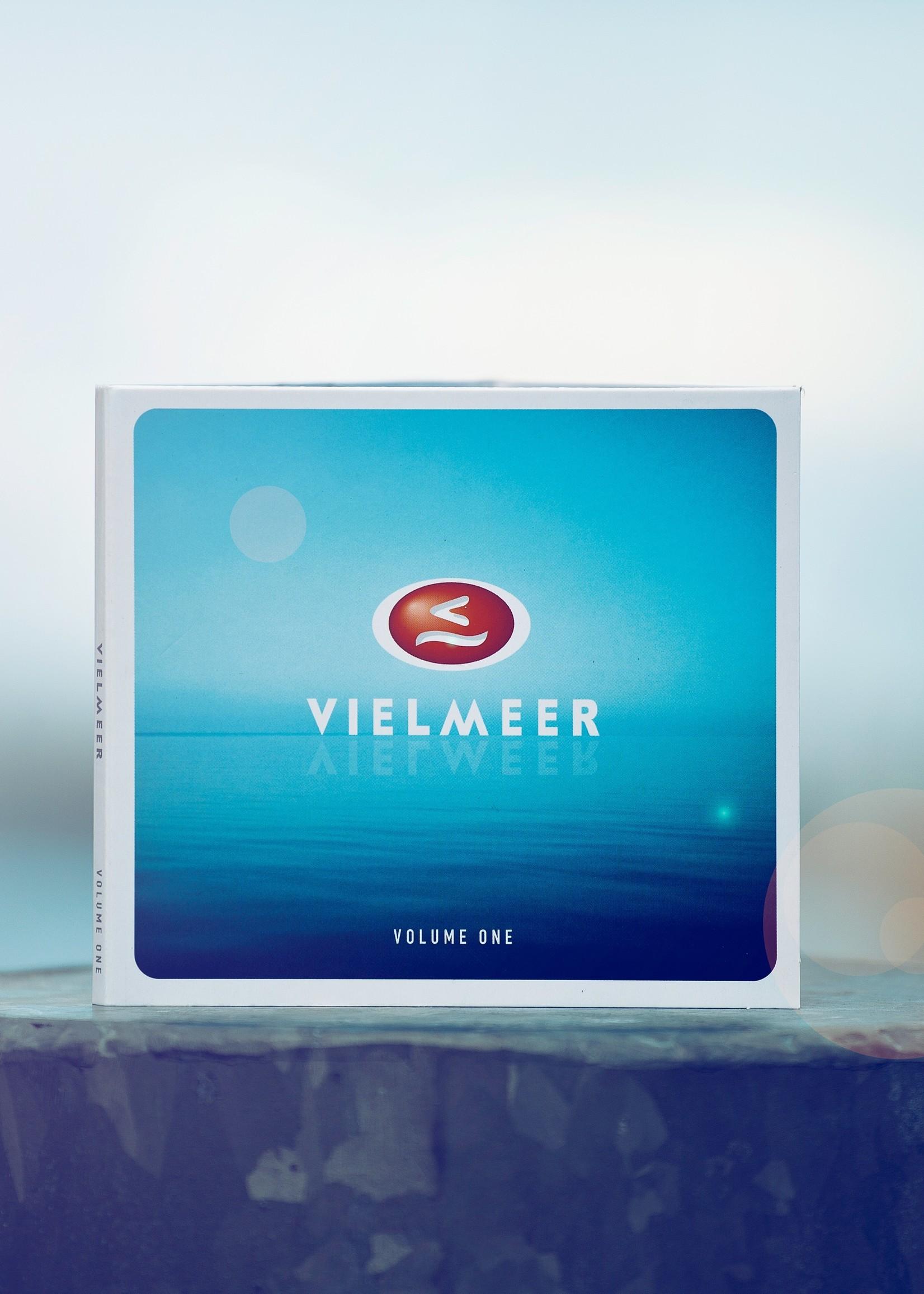VIELMEER VOL. 1