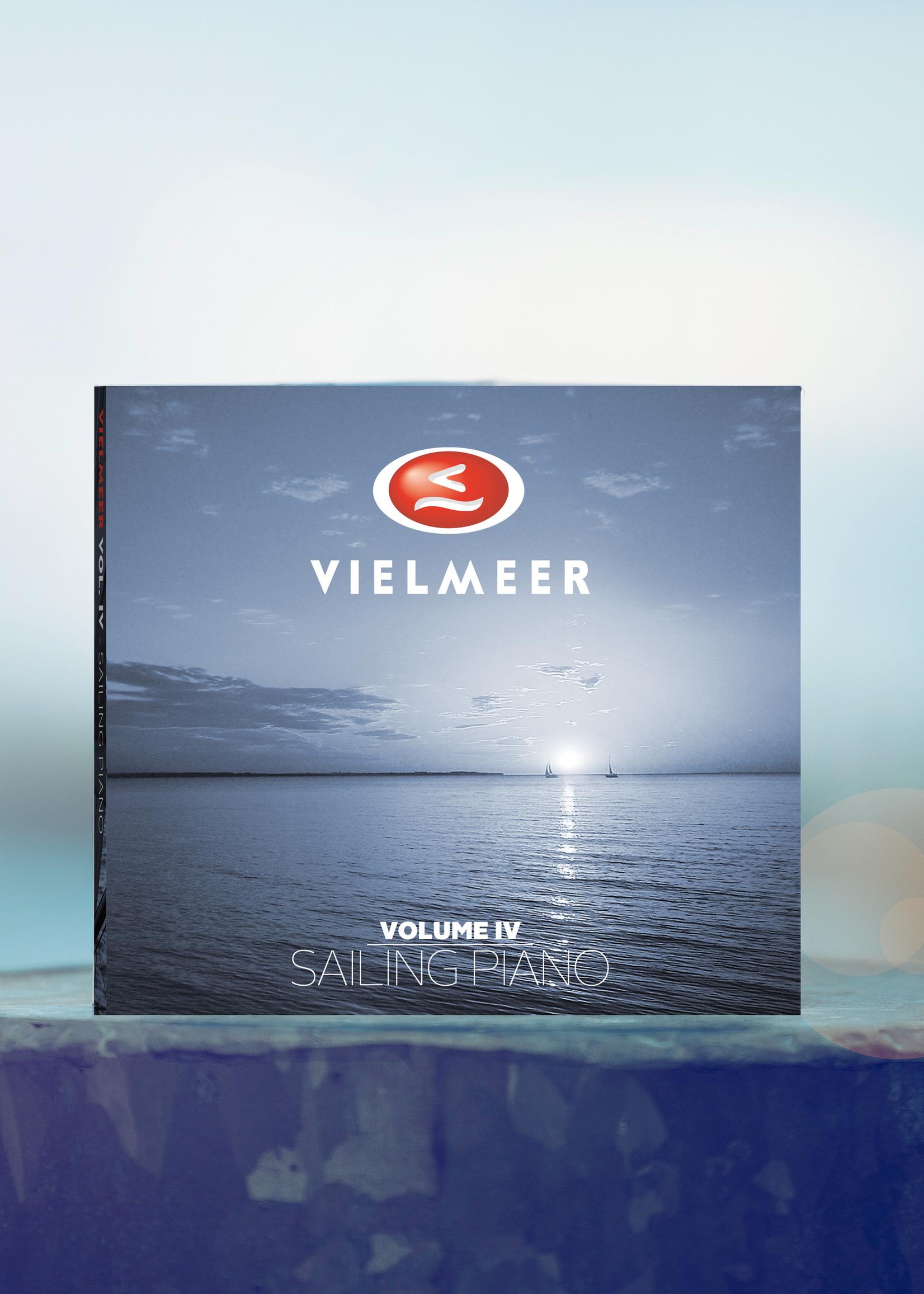 VIELMEER VOL. 4
