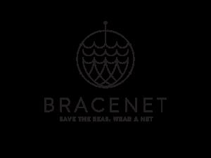 Bracenet