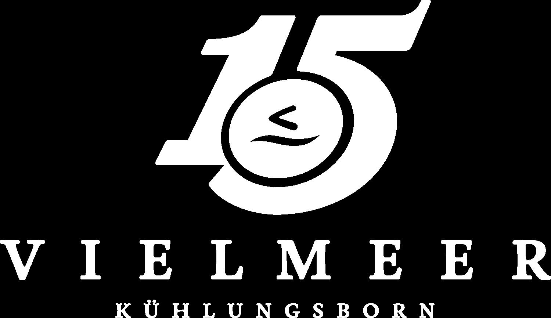 VIELMEER Kühlungsborn