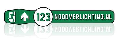 123Noodverlichting