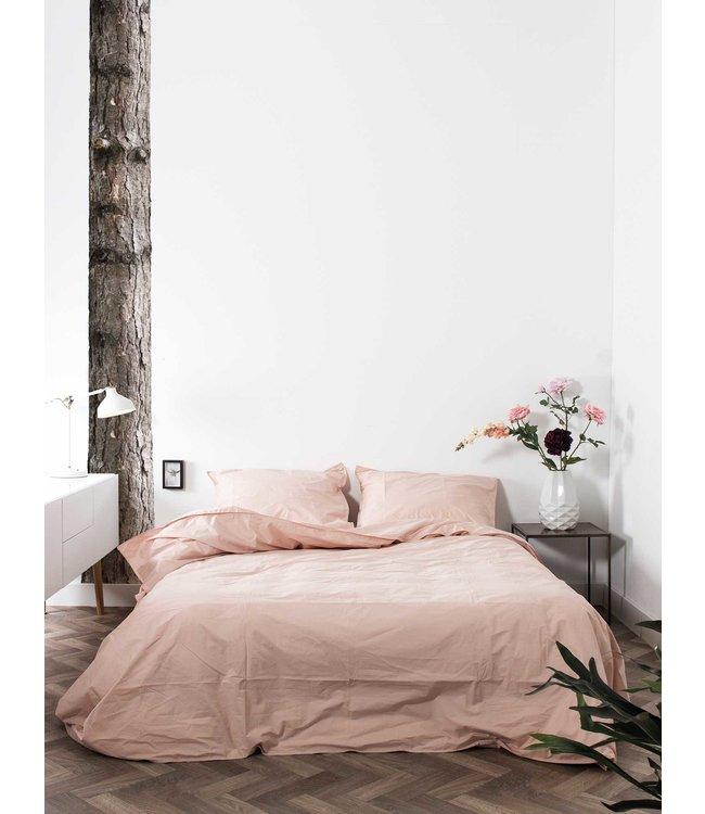 Wall sticker Home Tree 6, 26 x 260 cm
