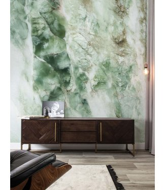 Wall Mural Marble
