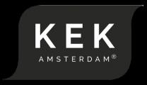 Behang van KEK Amsterdam