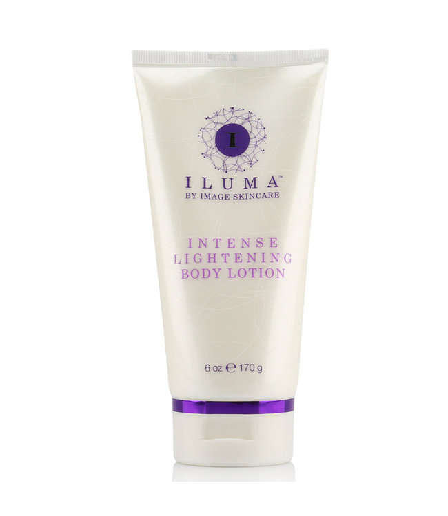 Image Skincare ILUMA - Intense Lightening Body Lotion