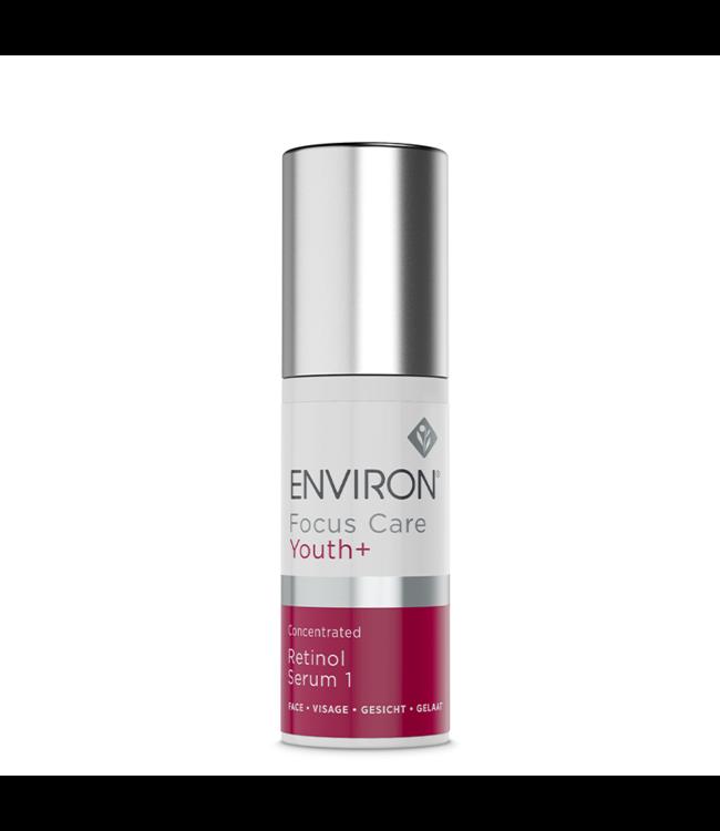 Environ Concentrated Retinol Serum 1