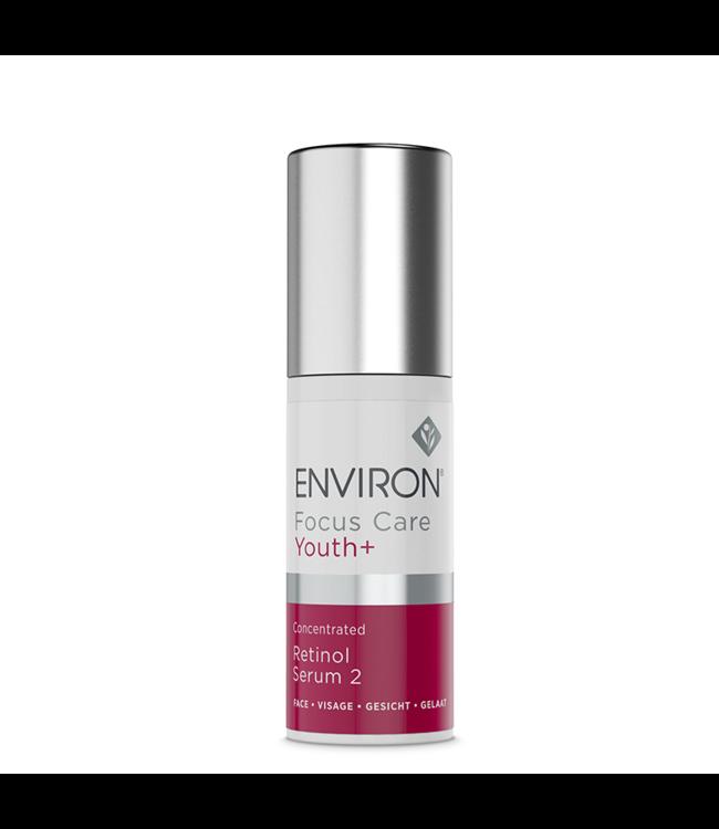 Environ Concentrated Retinol Serum 2
