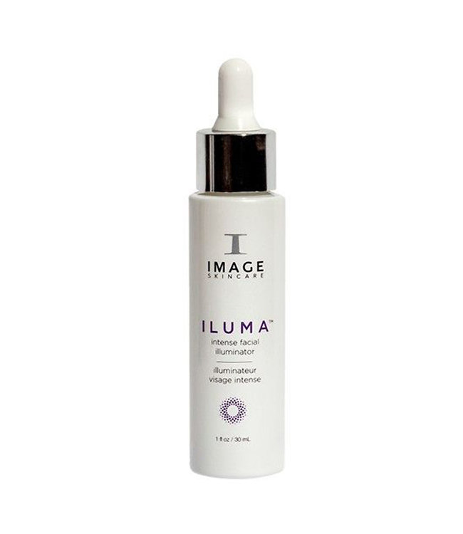 Image Skincare ILUMA - Intense Facial Illuminator