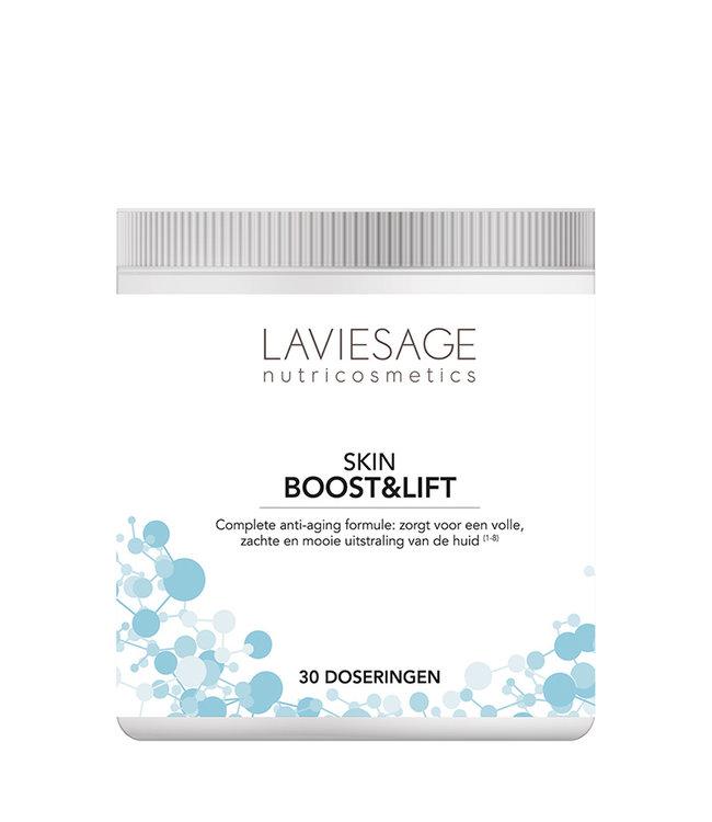 Laviesage Nutricometics Skin Boost & Lift