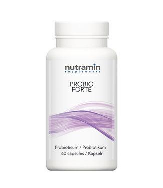 Nutramin Probio Forte
