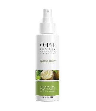 OPI Moisture Bonding Ceramide Spray