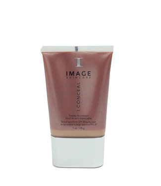Image Skincare I BEAUTY - I Conceal - Flawless Foundation