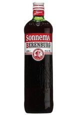 Sonnema Sonnema Berenburg 100cl
