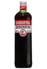 Sonnema Sonnema Berenburg 150cl