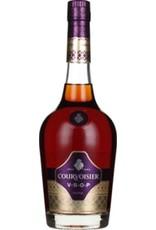 Courvoisier Courvoisier VSOP 70cl