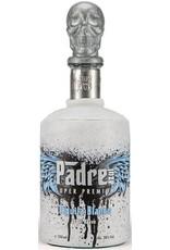 Padre Azul Padre Azul Tequila Blanco 70cl