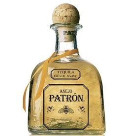 Patron Tequila Patron Anejo 70cl