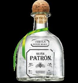 Patron Tequila Patron Silver 70cl